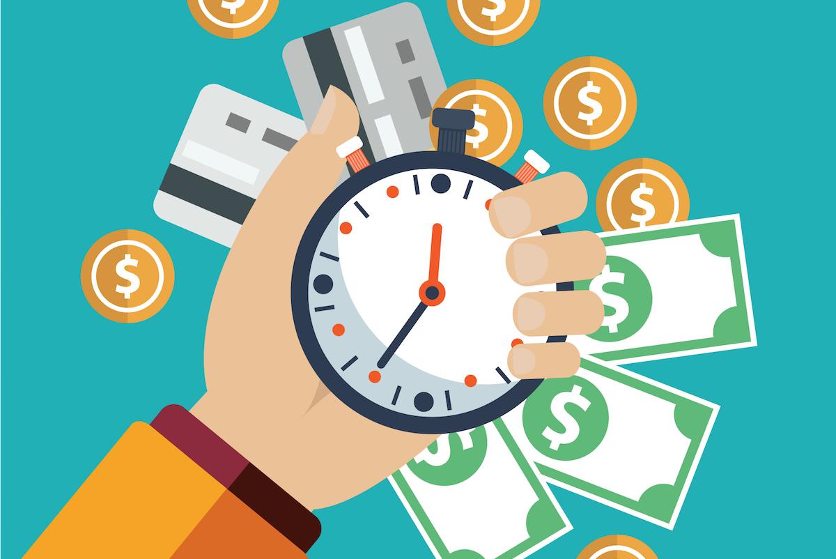 Mách bạn 5 thói quen tiền bạc đơn giản giúp bạn tự tin về tài chính cá nhân - Ảnh 3.