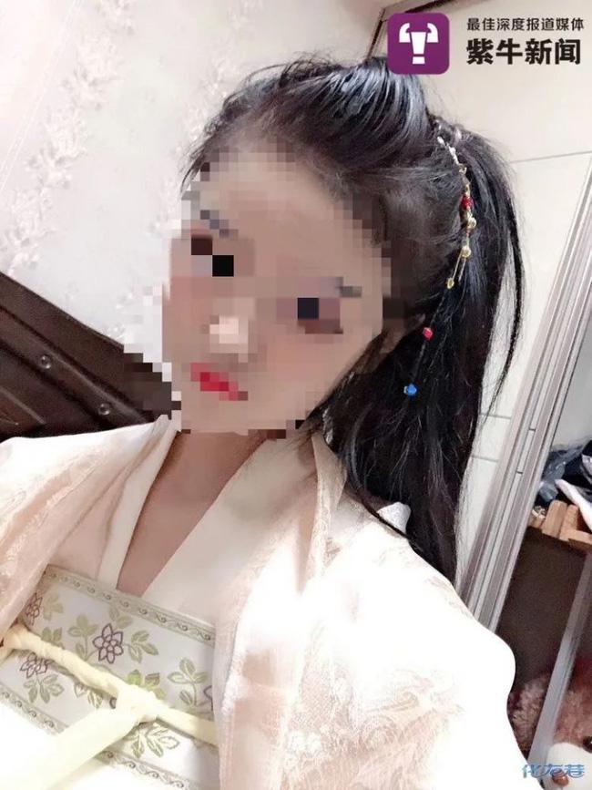 Cô gái 21 tuổi chi hơn 343 triệu đồng để làm đẹp nhưng không may tử vong trên bàn mổ, cách viện thẩm mỹ xử lý hậu quả gây phẫn nộ - Ảnh 1.