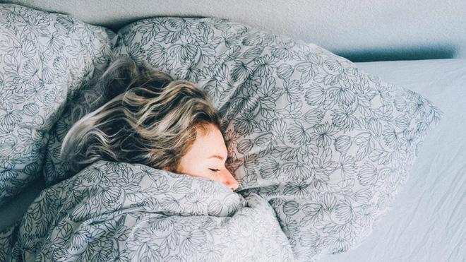 1 kg da chết và hàng trăm nghìn ve bụi: Hiểm họa không ngờ ẩn náu trên giường ngủ và cách tiêu diệt - Ảnh 3.
