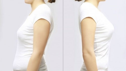 """7 lời khuyên vàng giúp ngực tránh """"chảy xệ"""" - Ảnh 5."""