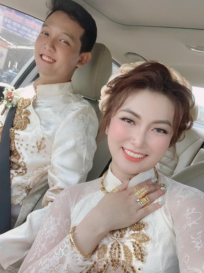 Chuyện của cô gái tìm hiểu bố mẹ chồng rồi mới đồng ý lời tỏ tình: Yêu được 2 tuần đã quyết định kết hôn và màn