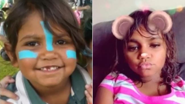 Bé gái 11 tuổi tự sát khi biết kẻ hãm hiếp mình 6 năm liền được thả tự do, dấy lên làn sóng phẫn nộ khắp nước Úc - Ảnh 1.