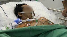 Cần Thơ: Kích hoạt báo động đỏ cứu sống bác sĩ ngưng tim 90 phút, sốc nhiễm trùng nguy kịch
