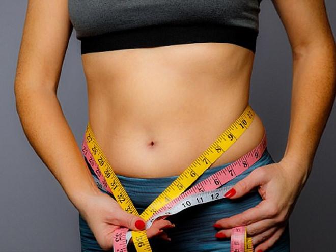 Phụ nữ có nội tạng nhiễm bệnh và tuổi thọ ngắn thường  có 2 điểm
