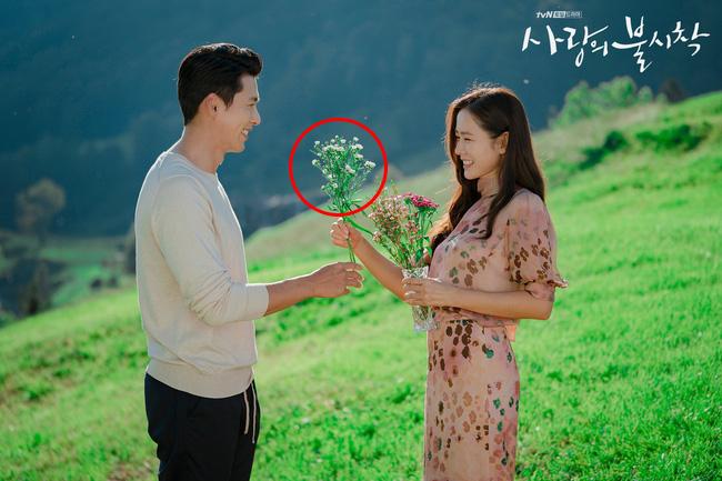 Công ty của Hyun Bin ngầm hé lộ mối quan hệ yêu đương bền chặt với Son Ye Jin thông qua chi tiết này, sau chuỗi ngày phủ nhận? - Ảnh 4.