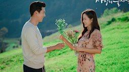 Công ty của Hyun Bin ngầm hé lộ mối quan hệ yêu đương bền chặt với Son Ye Jin thông qua chi tiết này sau chuỗi ngày phủ nhận?
