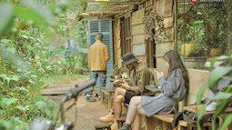 """Đà Lạt có 4 quán cafe theo phong cách """"chill phết"""" cực hiếm người biết: Nằm biệt lập giữa rừng thông, đứng góc nào sống ảo cũng đẹp"""
