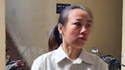 Mẹ đi tù vì thuê người đánh dằn mặt người tình của con