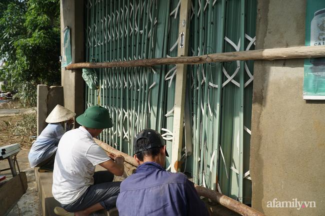 Nỗi lòng người dân Quảng Bình khi nghe tin bão vào: