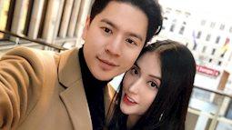 Cuộc sống Mai Hồ sau 2 năm định cư nước ngoài: Được ông xã kém tuổi cưng chiều, mối quan hệ với bố mẹ chồng gây chú ý