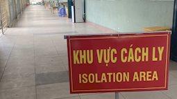 TP.HCM đã phát hiện 47 người tiếp xúc gần với chuyên gia Hàn Quốc dương tính SARS-CoV-2 sau khi từ Việt Nam về Nhật Bản