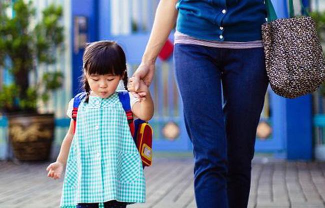 Mẹ 2 con chia sẻ tường tận các mô hình trường học ở Sài Gòn và 6 kinh nghiệm cực hữu ích khi chọn trường mẫu giáo cho con - Ảnh 2.