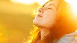 9 nét tính cách cần có để làm chủ cuộc đời và quyết định của bạn
