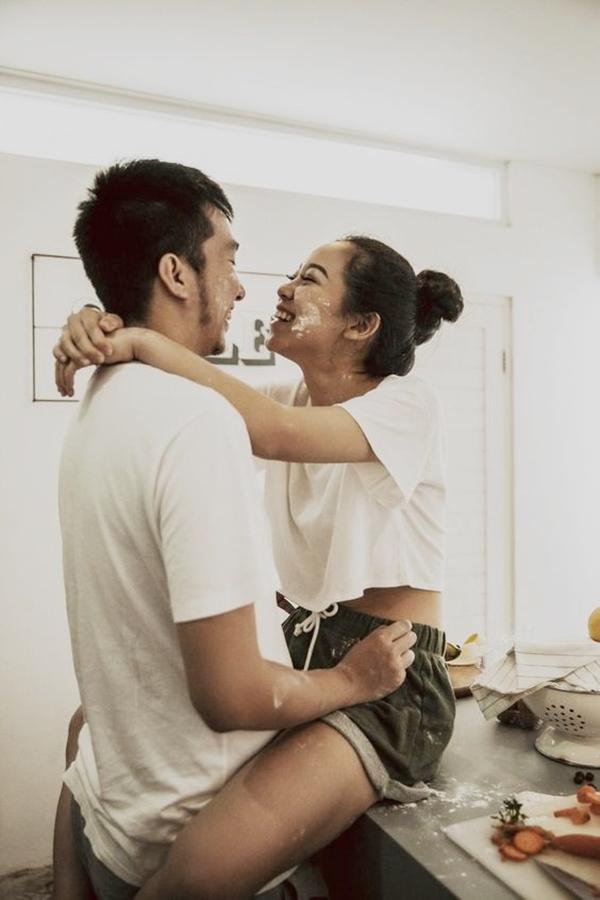 """Chỉ cần người chồng có 3 biểu hiện âm thầm mà cực đắt giá này, chúng chính là """"điềm báo may mắn"""" cho hạnh phúc mỹ mãn cả đời của bạn đấy - Ảnh 2."""