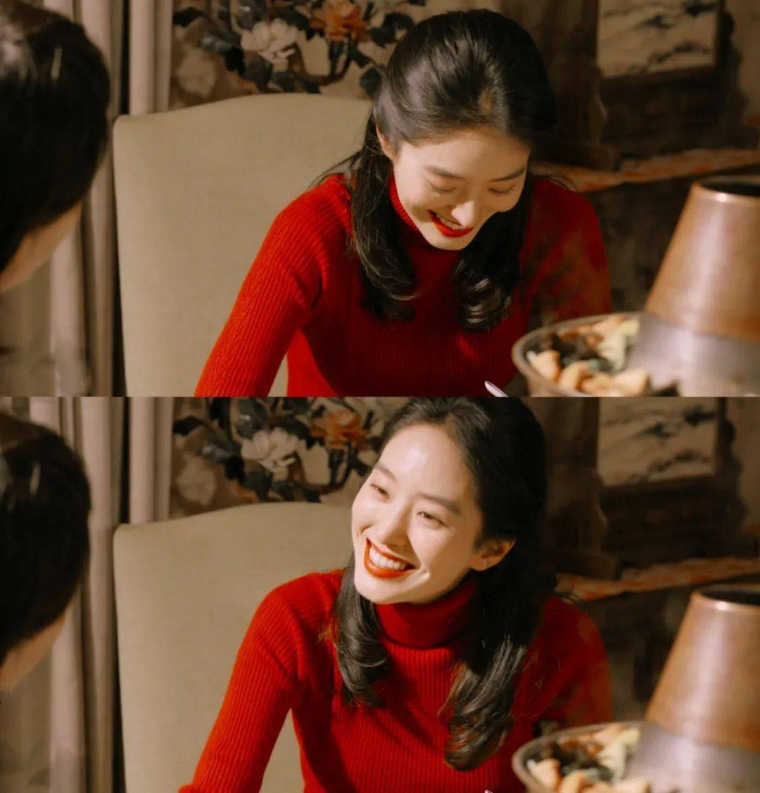 Cô nàng Trung Hoa trót mê style nước Pháp:  - Ảnh 4.