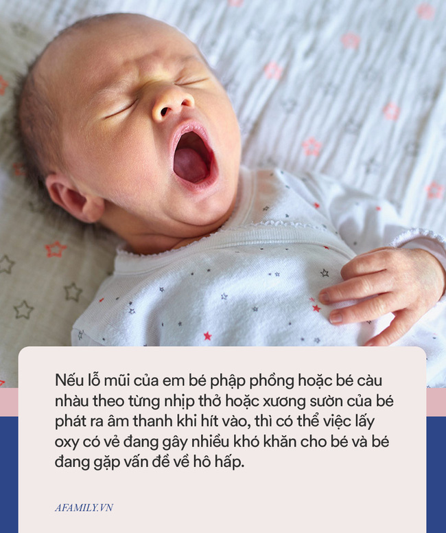 5 sự thật kì lạ về trẻ sơ sinh chắc chắc sẽ không ai nói cho bạn biết - Ảnh 2.