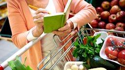 4 cách tiết kiệm tiền ăn rất đơn giản cho người độc thân nhưng ít ai chú ý!