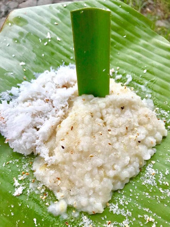"""Dân mạng bồi hồi nhớ về chiếc muỗng """"huyền thoại"""" của làng ẩm thực Việt, trông cực lạ lẫm nhưng cứ ăn món này là không thể thiếu - Ảnh 11."""