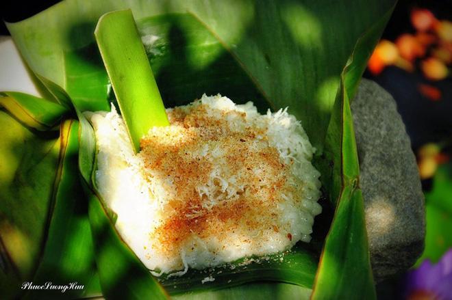 """Dân mạng bồi hồi nhớ về chiếc muỗng """"huyền thoại"""" của làng ẩm thực Việt, trông cực lạ lẫm nhưng cứ ăn món này là không thể thiếu - Ảnh 12."""