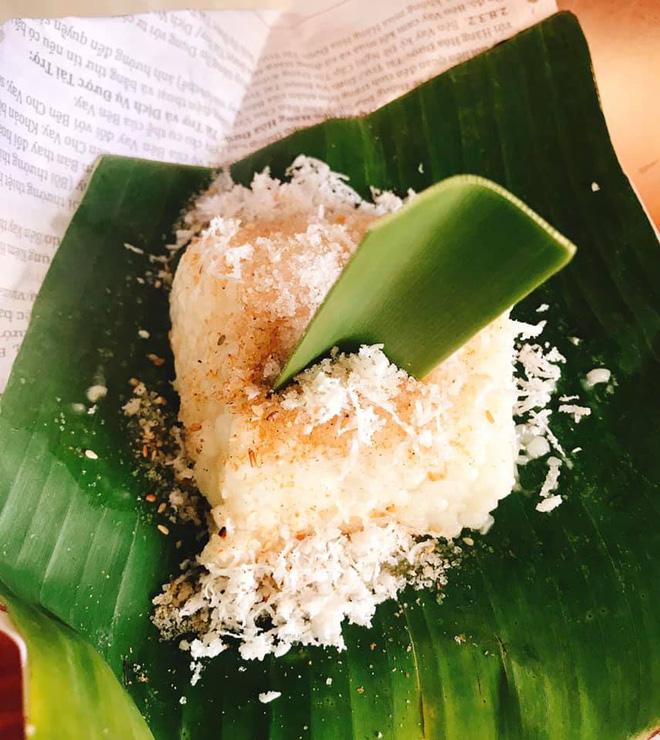 """Dân mạng bồi hồi nhớ về chiếc muỗng """"huyền thoại"""" của làng ẩm thực Việt, trông cực lạ lẫm nhưng cứ ăn món này là không thể thiếu - Ảnh 15."""