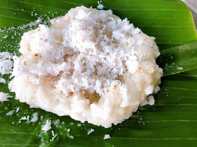 """Dân mạng bồi hồi nhớ về chiếc muỗng """"huyền thoại"""" của làng ẩm thực Việt, trông cực lạ lẫm nhưng cứ ăn món này là không thể thiếu - Ảnh 4."""