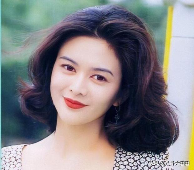 Quan Chi Lâm đẹp tới nhường nào: Viên Vịnh Nghi coi như người ngoài hành tinh, Mai Diễm Phương đòi theo đuổi bằng được - Ảnh 6.