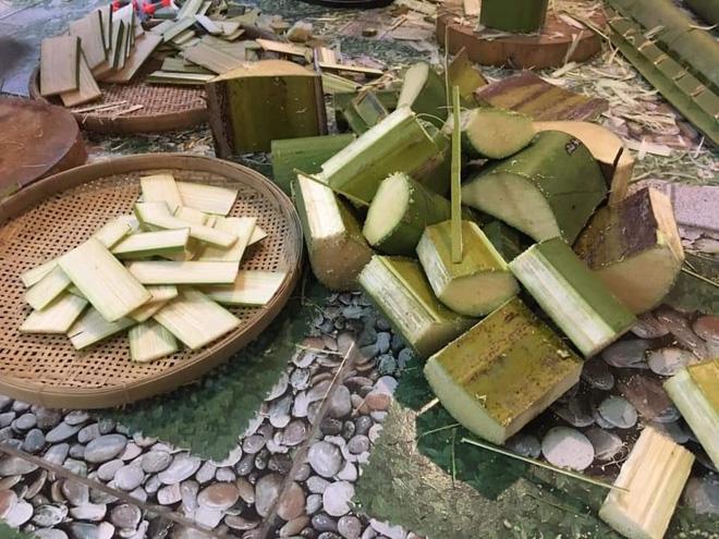 """Dân mạng bồi hồi nhớ về chiếc muỗng """"huyền thoại"""" của làng ẩm thực Việt, trông cực lạ lẫm nhưng cứ ăn món này là không thể thiếu - Ảnh 8."""