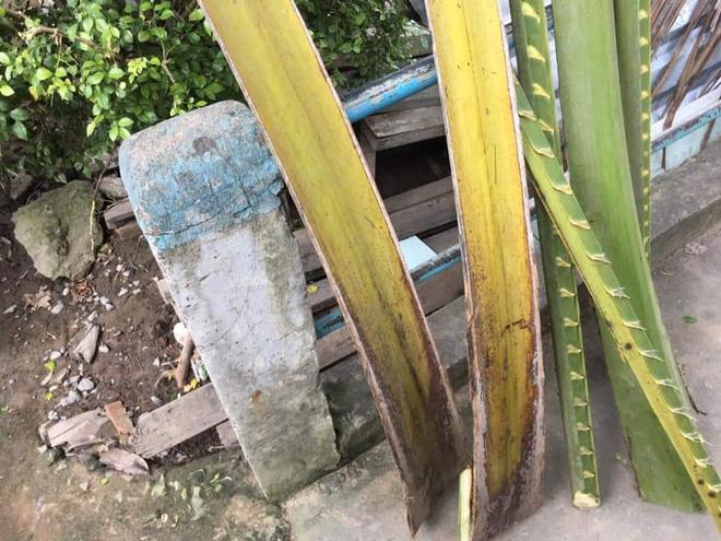 """Dân mạng bồi hồi nhớ về chiếc muỗng """"huyền thoại"""" của làng ẩm thực Việt, trông cực lạ lẫm nhưng cứ ăn món này là không thể thiếu - Ảnh 9."""