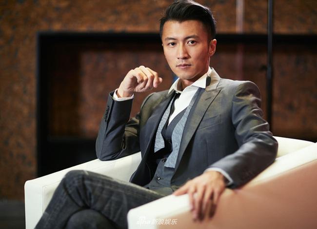 Tuy nhiên cậu bé không phải con trai Tạ Đình Phong hay bất cứ sao nam nào trong showbiz mà mọi người từng đồn đoán.