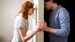 Nỗi sợ của những người phụ nữ bị phát hiện ngoại tình