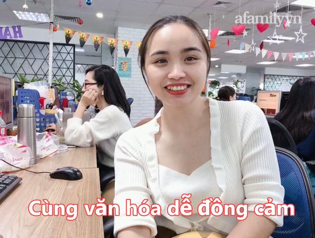 Hàng triệu đàn ông Việt đứng trước nguy cơ