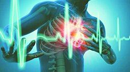 Một tháng trước cơn đau tim, cơ thể sẽ cảnh báo sớm 8 dấu hiệu dễ nhầm lẫn bạn không được bỏ qua