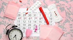 3 dấu hiệu xuất hiện trên cơ thể ngầm cảnh báo tình trạng vô kinh sớm mà nữ giới không nên chủ quan bỏ qua