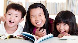 Tiến sĩ đại học Mỹ chỉ ra 4 lời khen nuôi dạy những đứa trẻ xuất sắc, con thành công nhờ cha mẹ động viên kịp thời
