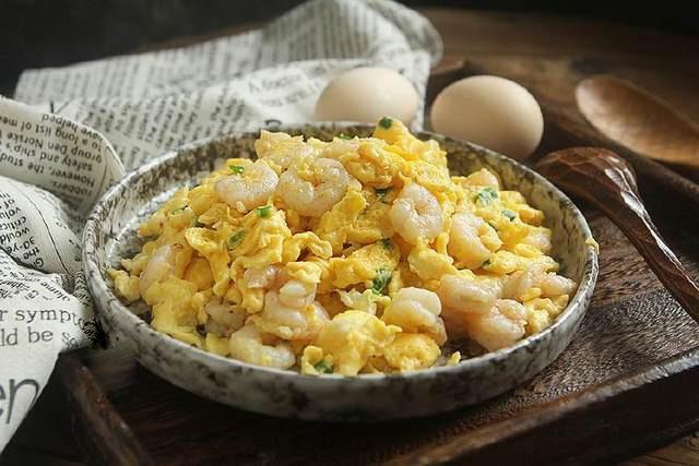 Tôm nấu chung với thứ này, vừa ngon cơm lại bổ dưỡng - Ảnh 3.