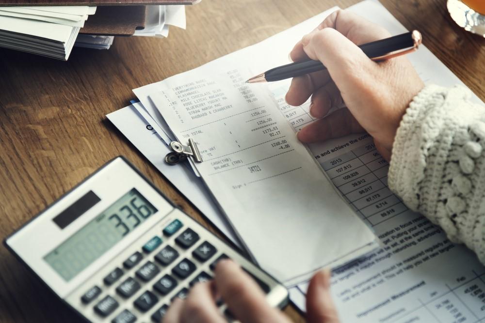 10 cách tiết kiệm chi tiêu