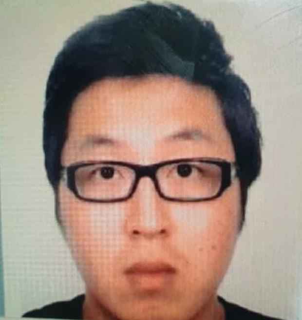 Lời khai của giám đốc công ty sát hại bạn đồng hương phi tang xác bỏ vào vali ở Sài Gòn - Ảnh 1.