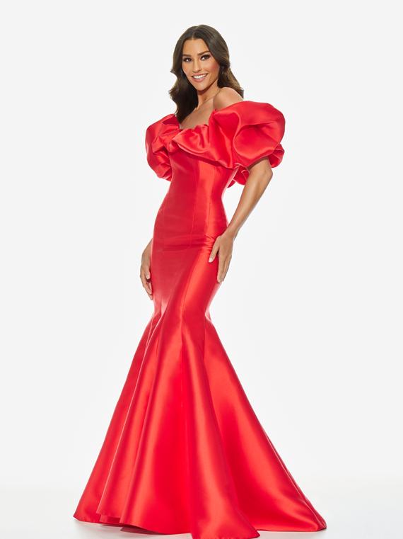 Cận cảnh nhan sắc nóng bỏng của Tân Hoa hậu Trái Đất 2020 vừa đăng quang - Ảnh 3.