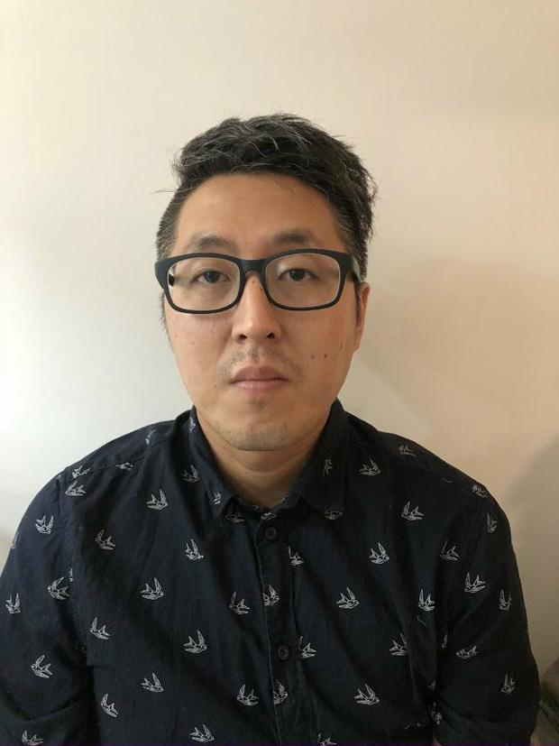 Giám đốc người Hàn Quốc thừa nhận bỏ thuốc mê vào bia cho bạn uống trước khi sát hại, phân xác phi tang - Ảnh 1.