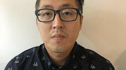 Giám đốc người Hàn Quốc thừa nhận bỏ thuốc mê vào bia cho bạn uống trước khi sát hại, phân xác phi tang
