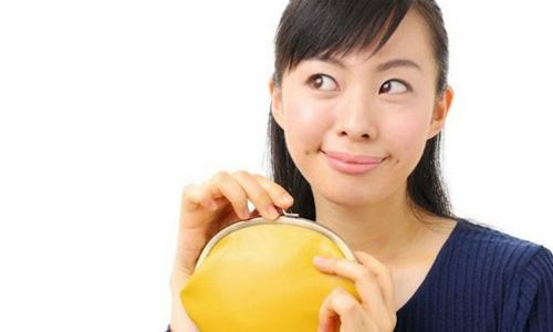 Cô gái trả hết nợ trong một năm nhờ cách chi tiêu này, nếu để ý bạn sẽ thấy đây cũng là mẹo mà người Nhật thường xuyên áp dụng - Ảnh 2.