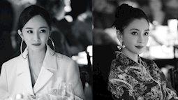"""Vừa bị lên án vì hệ thống ánh sáng dìm hàng nghệ sĩ, BTC GQ nhá hàng loạt khoảnh khắc đẹp """"ná thở"""" của dàn mỹ nhân Hoa ngữ"""