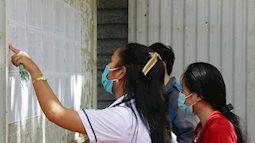 Nhiều ngành mới xuất hiện trong Đề án tuyển sinh các trường Đại học năm 2021