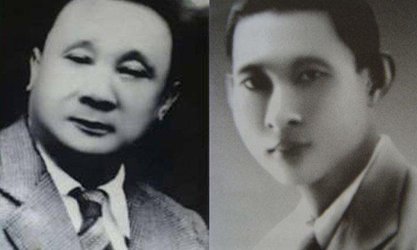 Hoa hậu đầu tiên Sài Gòn xưa: 18 tuổi đã 3 đời chồng, đại gia đốt tiền để chinh phục - Ảnh 2.