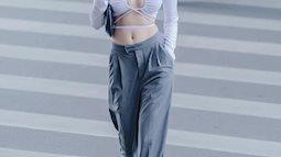 Instagram look của sao Việt: Ngọc Trinh diện áo cắt khoét nhìn mà ngượng thay, Xoài Non đơn giản mà xinh ngất