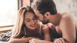 'Phòng ngủ chết' là gì? Vì sao nhiều cặp đôi hầu như chẳng quan hệ bao giờ? Chuyên gia giải thích