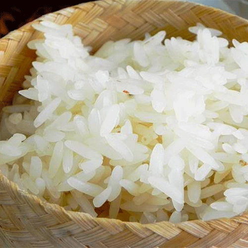 Cơm tẻ hay cơm nếp bổ dưỡng hơn? Chuyên gia chỉ cách ăn cơm tránh xa bệnh của người khôn khéo - Ảnh 1.