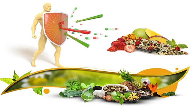 Khi hệ miễn dịch suy yếu, cơ thể sẽ gửi 5 tín hiệu kêu cứu: Ai chủ quan sẽ dễ mang bệnh - Ảnh 1.