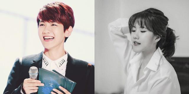 Loạt nam, nữ sinh giống hệt người nổi tiếng: Có người giống hệt Đặng Thu Thảo, người lại như anh em với Lee Min Ho, ngó sang học vấn mới khủng - Ảnh 11.