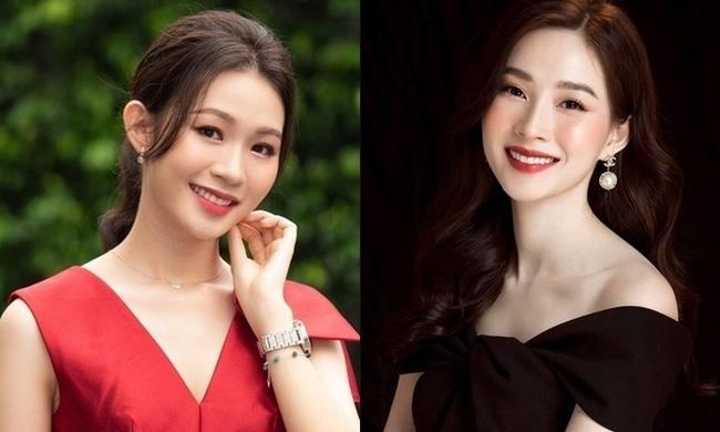 Loạt nam, nữ sinh giống hệt người nổi tiếng: Có người giống hệt Đặng Thu Thảo, người lại như anh em với Lee Min Ho, ngó sang học vấn mới khủng - Ảnh 2.